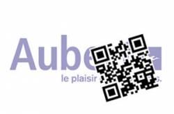 E-billet Aubert 100 euros