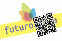 E-billet Futuroscope Enfant (Poitiers)