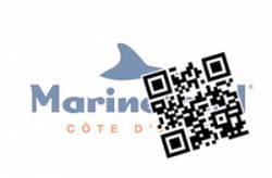 E-billet Marineland Adulte (Antibes)