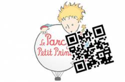 E-billet Le Parc du Petit Prince Enfant (Ungersheim)