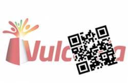E-billet Vulcania Enfant (Saint-Ours les Roches)