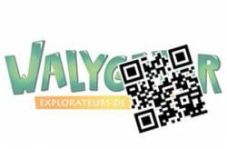 E-billet Walygator (Maizières-les-Metz)