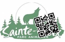 E-billet Parc Animalier Sainte-Croix Adulte (Rhodes)