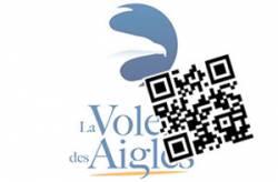 E-billet Volerie des Aigles Adulte (Kintzheim)