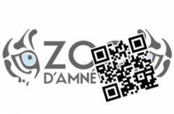 E-billet Zoo Amnéville Adulte (Amnéville)