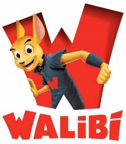 Walibi Sud-ouest + Agen
