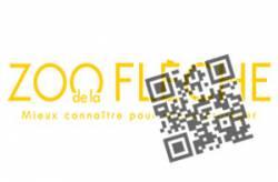 E-billet Zoo La Flèche Adulte (La Flèche)