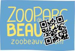 E-billet Zooparc de Beauval Enfant (Saint-Aignan sur Cher)