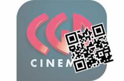 E-billet Mega CGR France