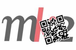 E-billet MK2 Vision