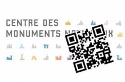 E-billet ARC DE TRIOMPHE
