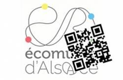 E-billet Ecomusée Enfant (Ungersheim)