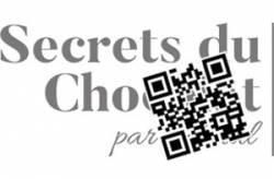 E-billet SECRETS DU CHOCOLAT ADULTES