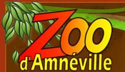 Zoo Amnéville Enfant (Amnéville)