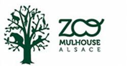 Zoo Mulhouse Adulte
