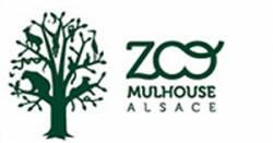 Zoo Mulhouse Enfant