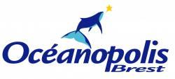 OCEANOPOLIS ADULTE (BREST) - Parc animalier