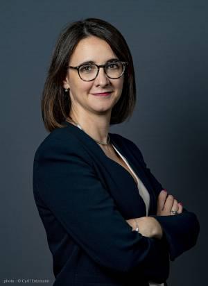 Marie Gautier Melleray WEB3