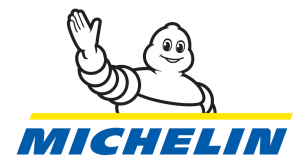 Michelin LOGO OFFICIEL 2018