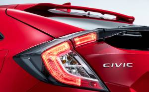 VISUEL HONDA CIVIC WEB
