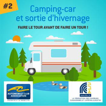 FFCC sortie hivernage exterieur camping car 06