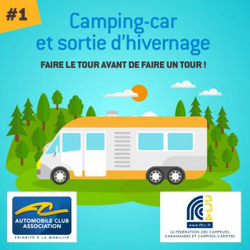 FFCC sortie hivernage exterieur camping car 1