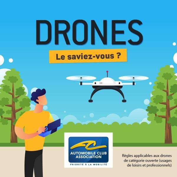 Drones 1